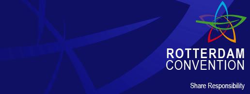 rotterdam-convention